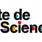 fete-science-experience
