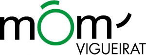 logo-mom-vigueirat-transparent